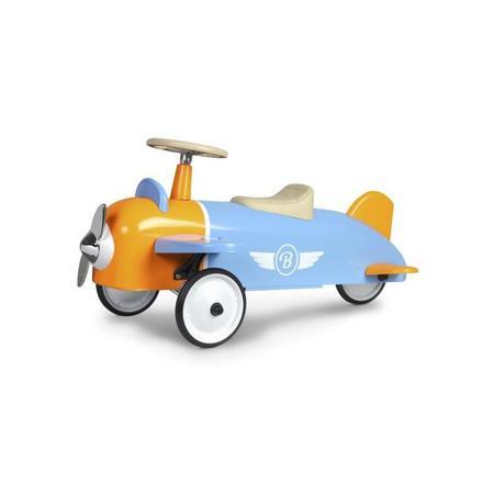 Kids Baghera Plane Speedster