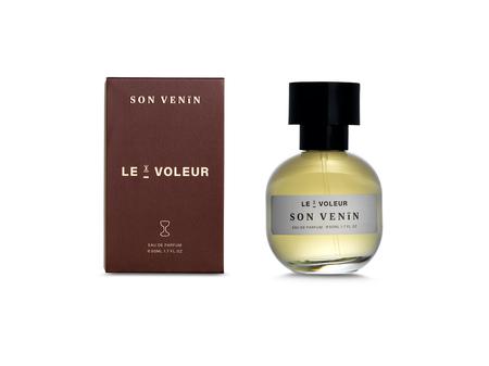 Son Venin Le Voleur Perfume