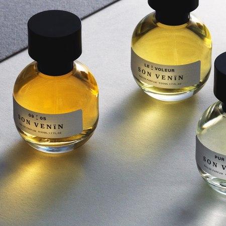 Son Venin 0905 Perfume