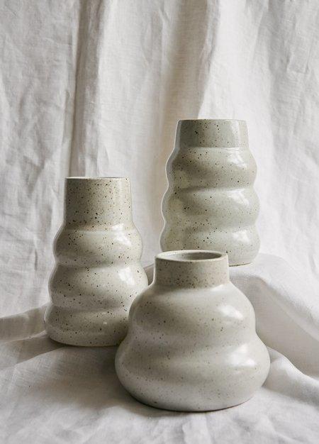 BX Ceramics BX Bubble Vase