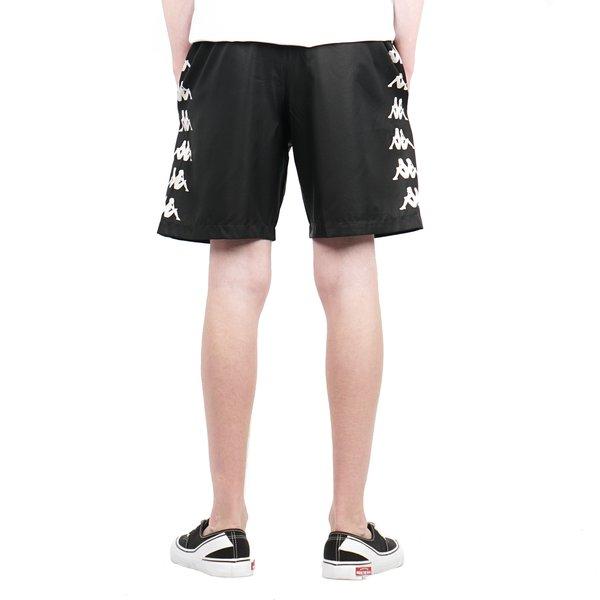 e9035d1199 Kappa Kontroll Swimming Trunk - Black | Garmentory