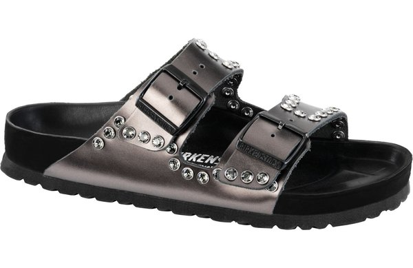 d9669a346377 BIRKENSTOCK EXCLUSIVE BIRKENSTOCK Arizona Diamond Exquisite