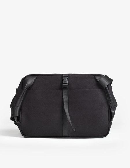 Côte & Ciel Riss Bag - black