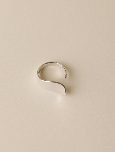 Winden Joni Ring