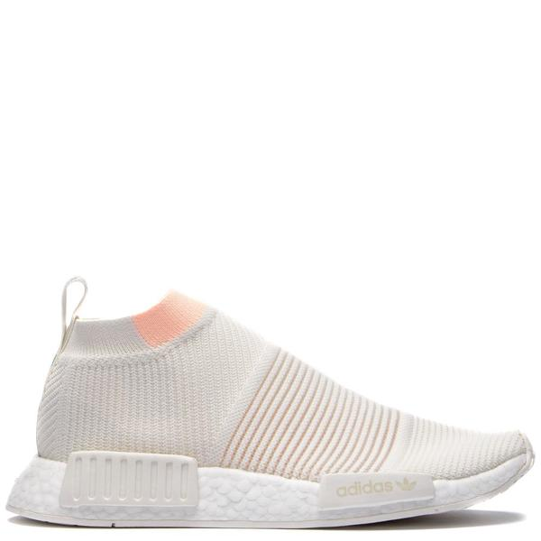 55b2353243113 adidas Women s NMD CS1 PK   Cloud White. sold out. Adidas