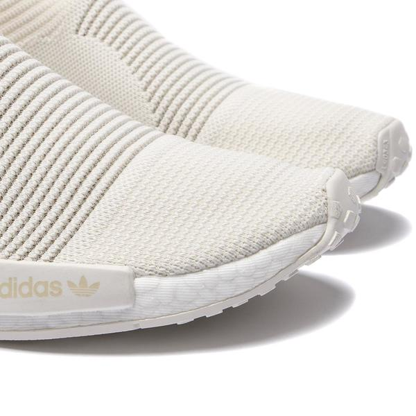 f89597f3f adidas Women s NMD CS1 PK   Cloud White. sold out. Adidas