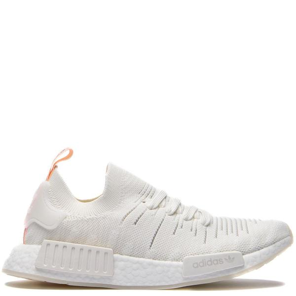 12f065ce99b adidas Women s NMD R1 STLT PK   Cloud White. sold out