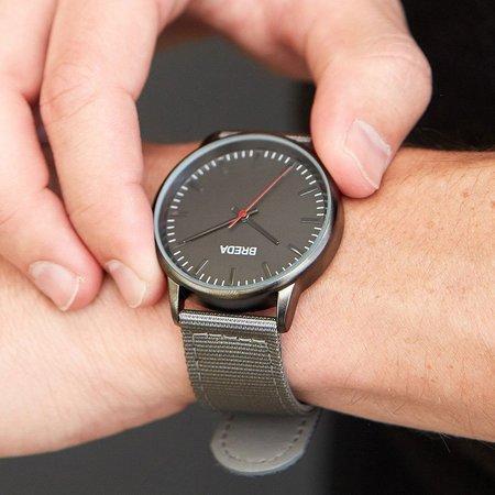 Breda Valor Watch