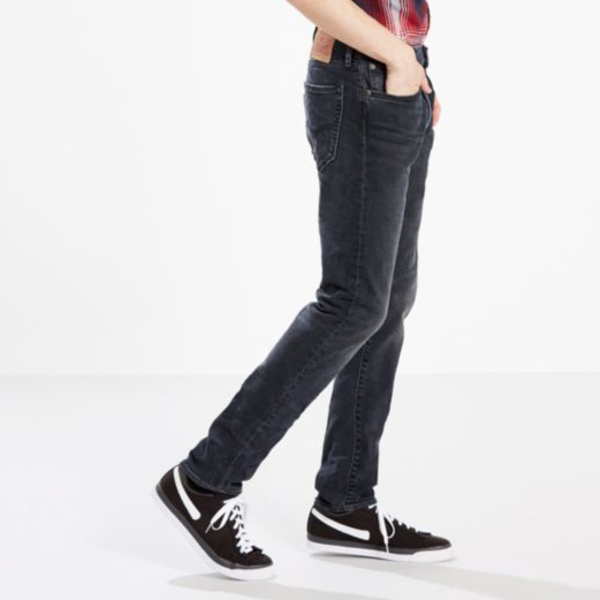 0cdd360076d Levi's Premium 512 Slim Taper Fit - Steinway. sold out. Levi's · Denim