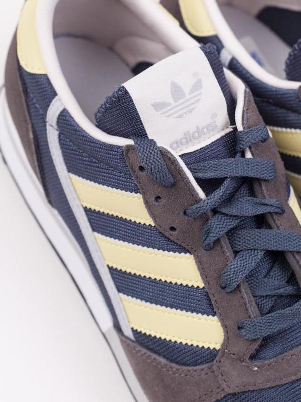 free shipping ddad1 0d2ab Adidas ZX 280 SPZL