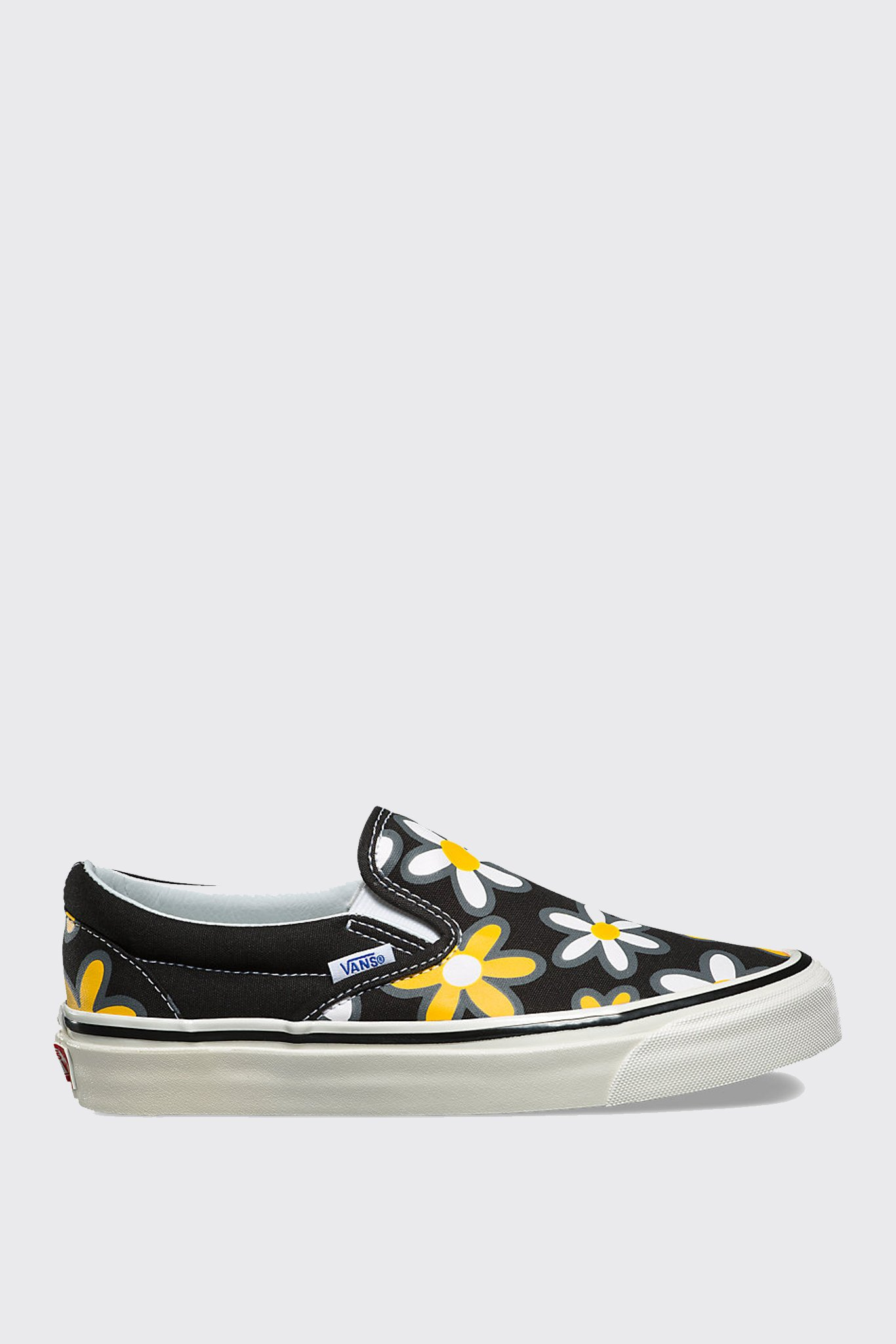 c6fa88e864 Unisex Vans Anaheim Factory Slip On - 98 DX | Garmentory