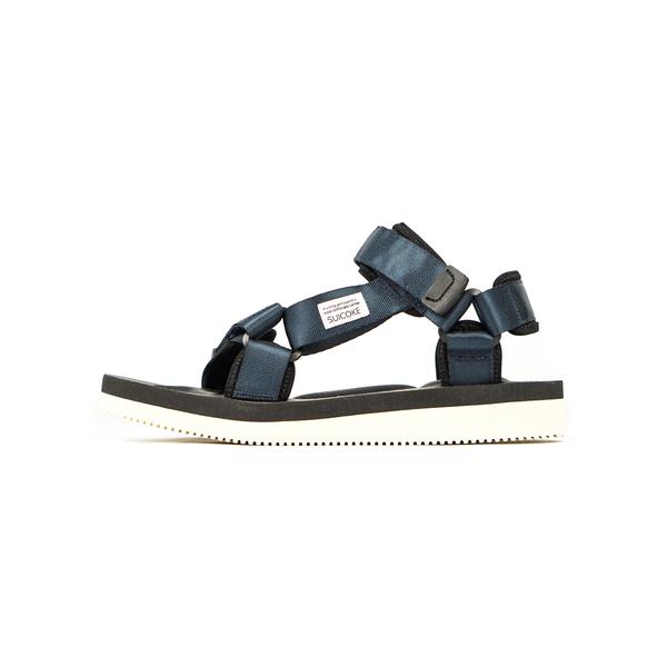 555ac801d3d8fd Suicoke depa sandal navy garmentory png 600x600 Suicoke depa