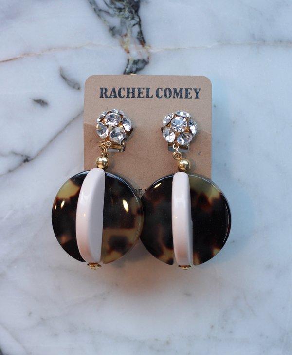 Rachel Comey Holt
