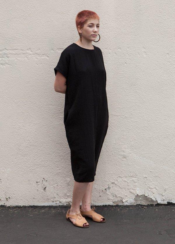 Sasha Darling Charlotte Dress