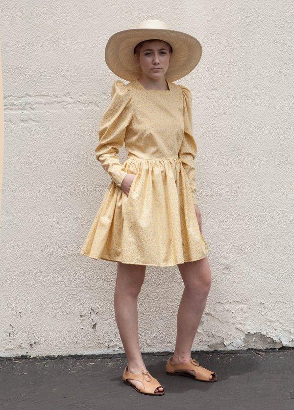 Sasha Darling Juliette Dress