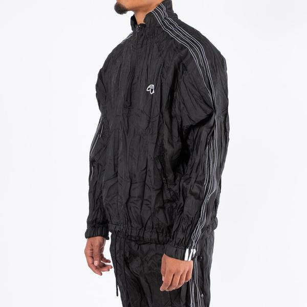 daac3f3a2a30 adidas Originals by Alexander Wang Windbreaker - Black. sold out. Adidas