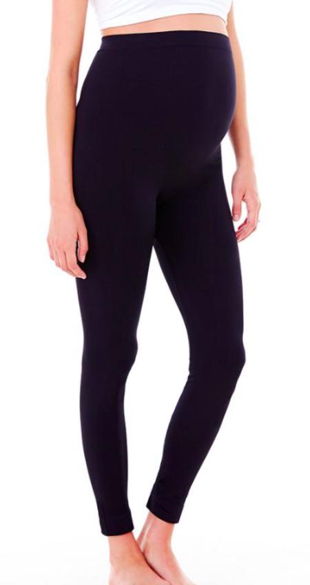 6c9292b8fcc0b Ingrid & Isabel Seamless Belly Legging | Garmentory