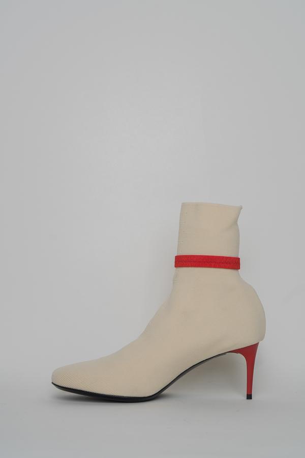 the best attitude 636eb aad1d Alyx-Bella-Knit-Sock-Boots---Off-White-20180625010905.jpg