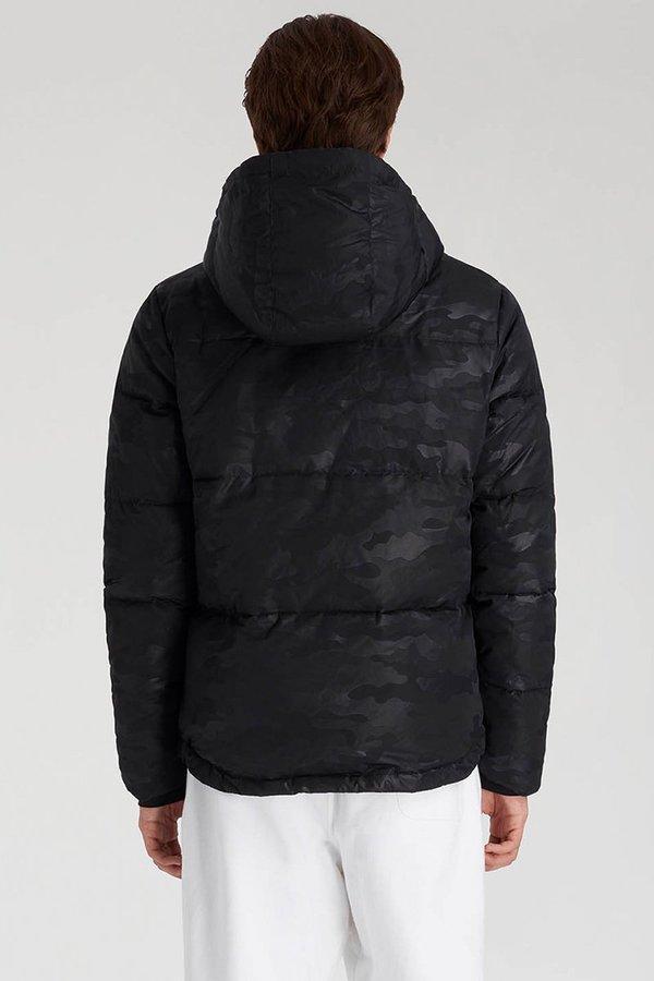 70a4000036bee Penfield Equinox Camo Jacket - Black. $317.00$205.00. Penfield