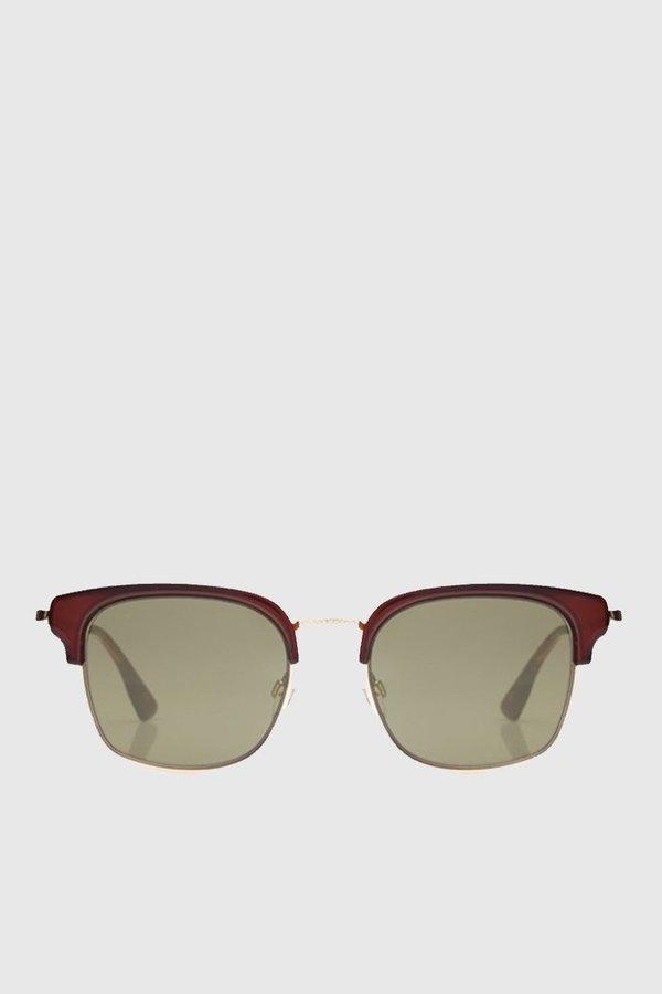 katoch sunglasses - Brown Le Specs T1wDE3qR3z