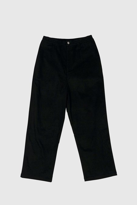 Perks and Mini Perspective Traveller Pant - Black