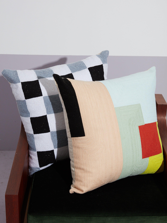 Dusen Dusen Throw Pillows