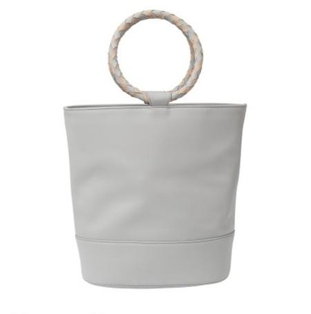 Lili Radu Cylinder Bag