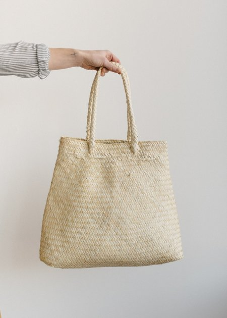 Territory Palm Carry Bag