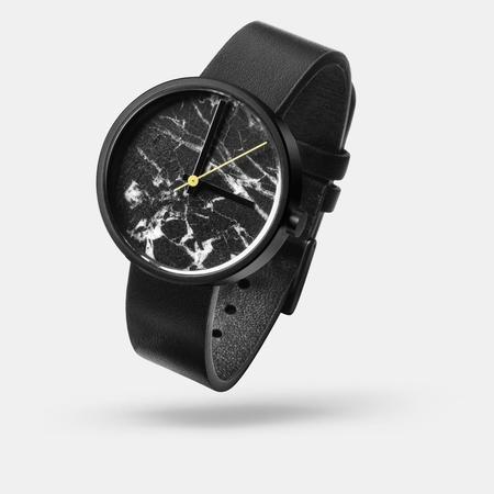 AÃRK Marble Series Watches