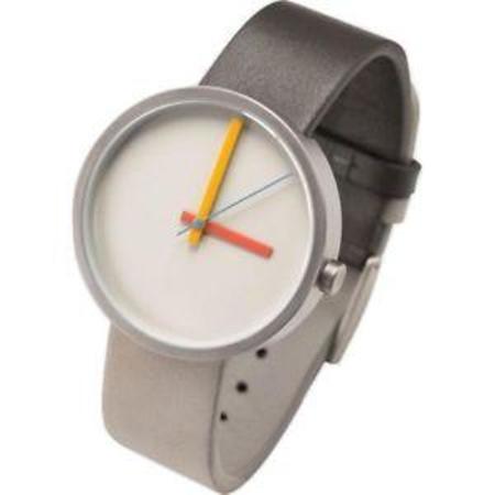 AÃRK Multi Series Watches