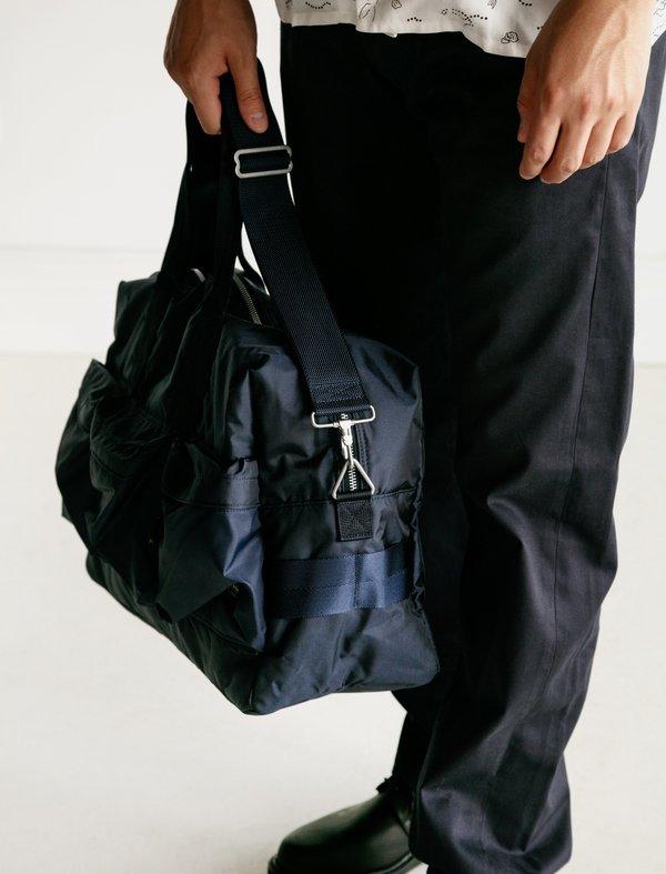 599c63c6e57 ... info for ea36a 0ec99 Porter Force 2Way Duffle Bag - Navy. 346.00. Porter   the best attitude a4213 c145a Porter Force 2 Way ...