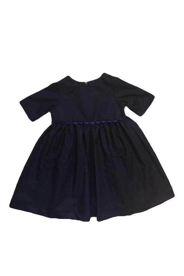 Kids Devon's Dress Buffy dress