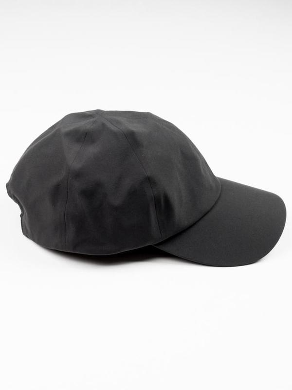 f9383c8d Reigning Champ 6-Panel Trail Cap | Garmentory