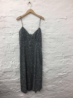 A Détacher Dorota Dress