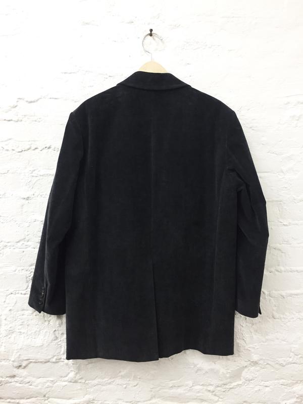 A Détacher Clem Jacket