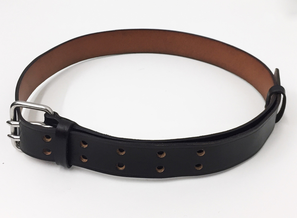 A Détacher Ansel Belt