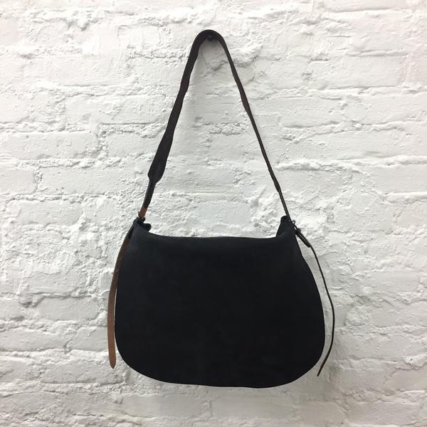 A Détacher Leighton Bag