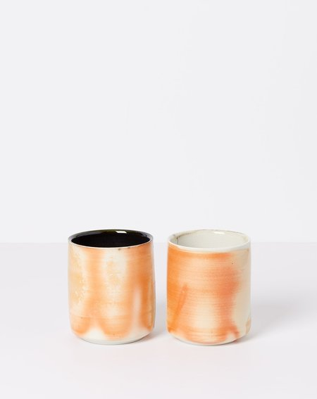 Myrth Arc Tumbler Set 3