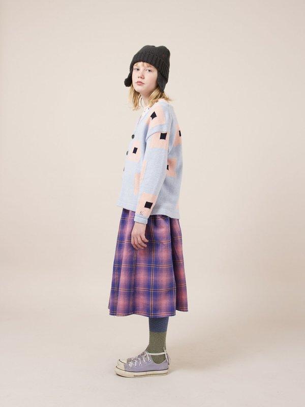 Kids Bobo Choses B.C. Midi Skirt