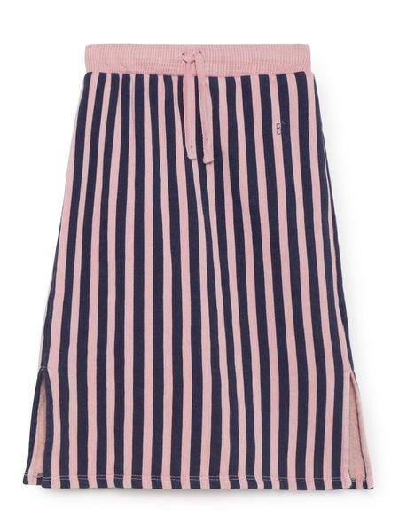 Kids Bobo Choses B.C. Pencil Skirt