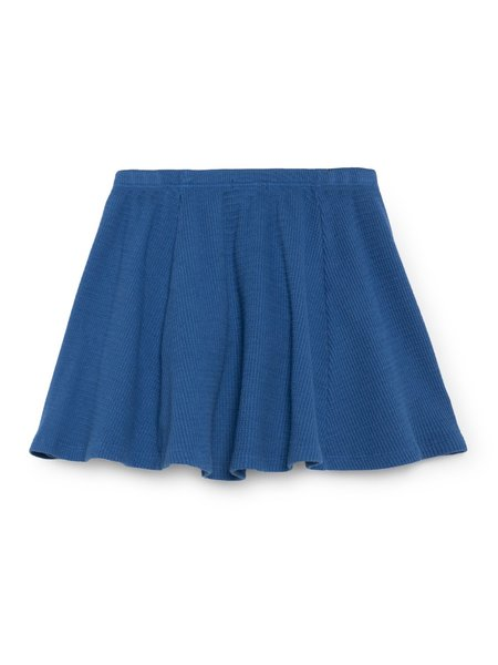 Kids Bobo Choses Bird Flared Skirt