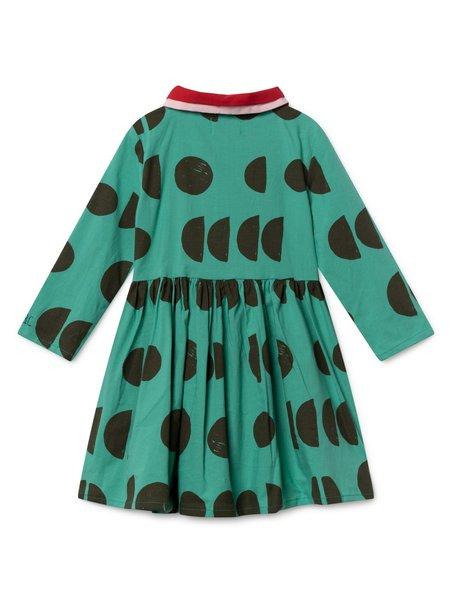 Kids Bobo Choses Moons Princess Dress