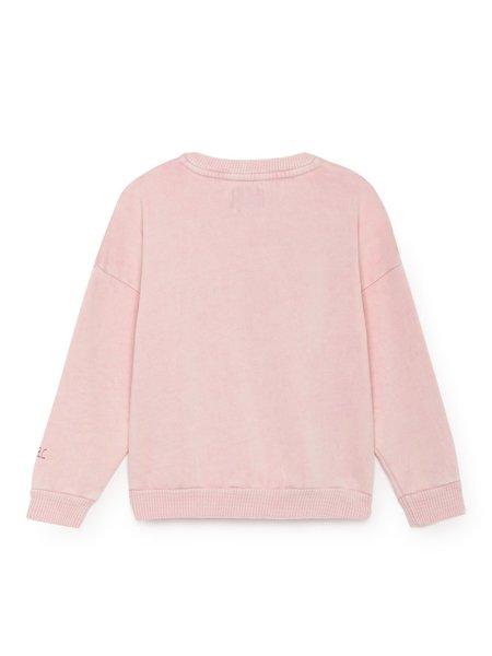 Kids Bobo Choses Pigphant Sweatshirt
