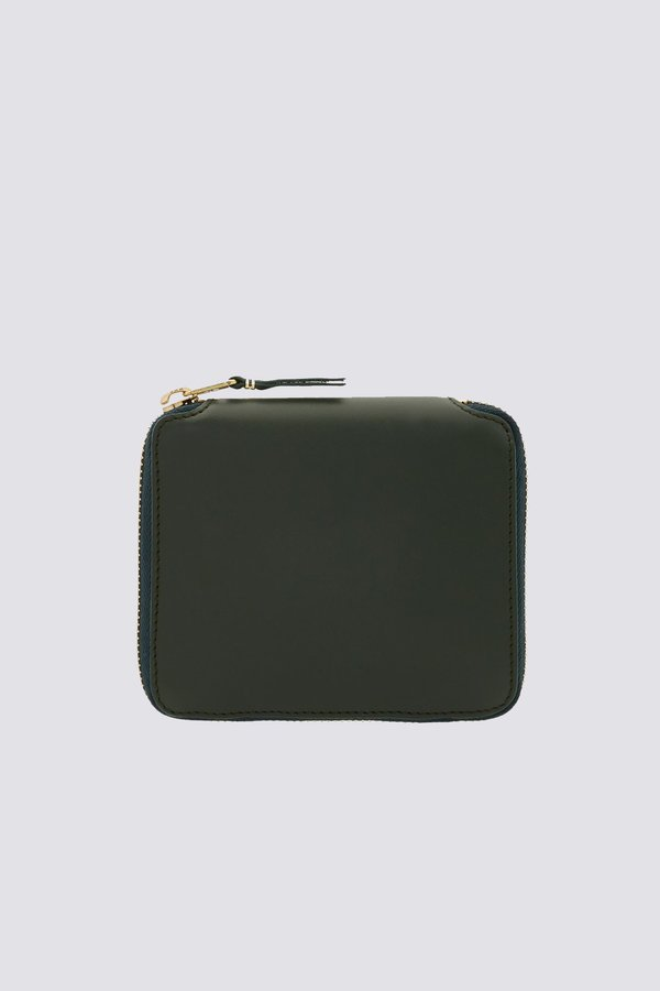 Leather-Wallet---Bottle-Green---SA2100-20180718170544.jpg?1531933547