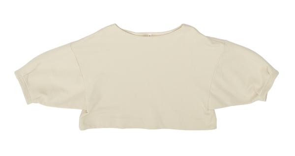 Ilana Kohn Liza Shirt