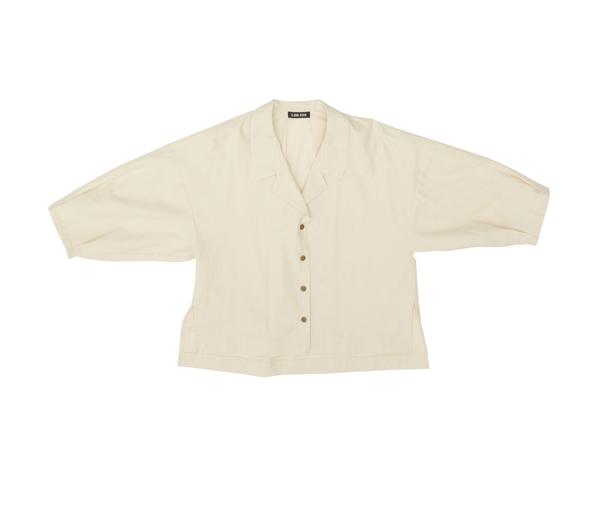 5db708de5c91 Ilana Kohn Harrison Shirt