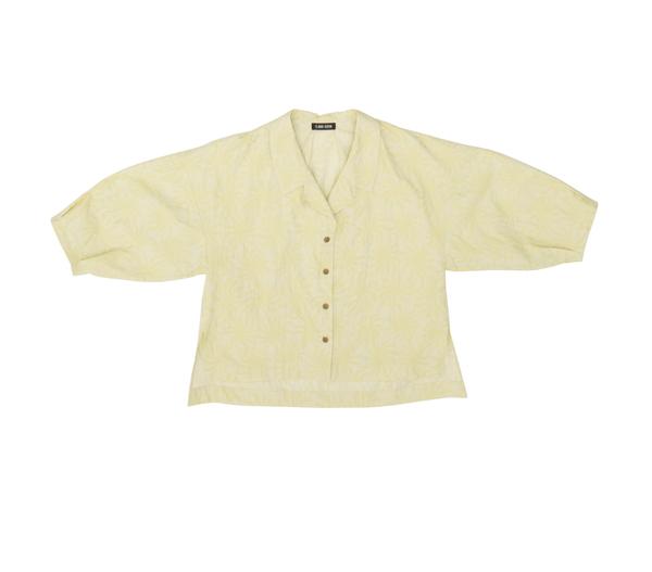 Ilana Kohn Harrison Shirt