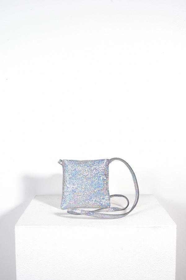 Maryam Nassir Zadeh Relic Bag