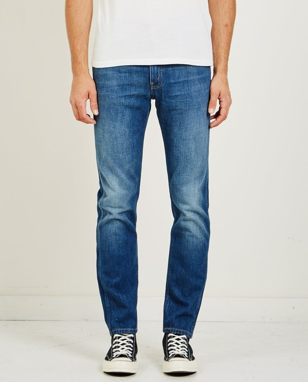27bad5cd82c Levi's Vintage Clothing 1969 606 JEANS - THE PRINCE | Garmentory