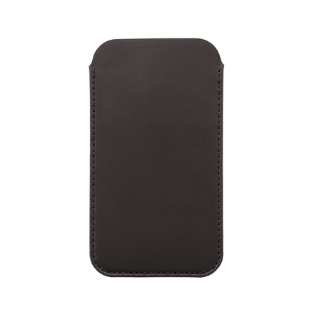 MAKR iPhone 6/7/8 Plus Sleeve - UMBER